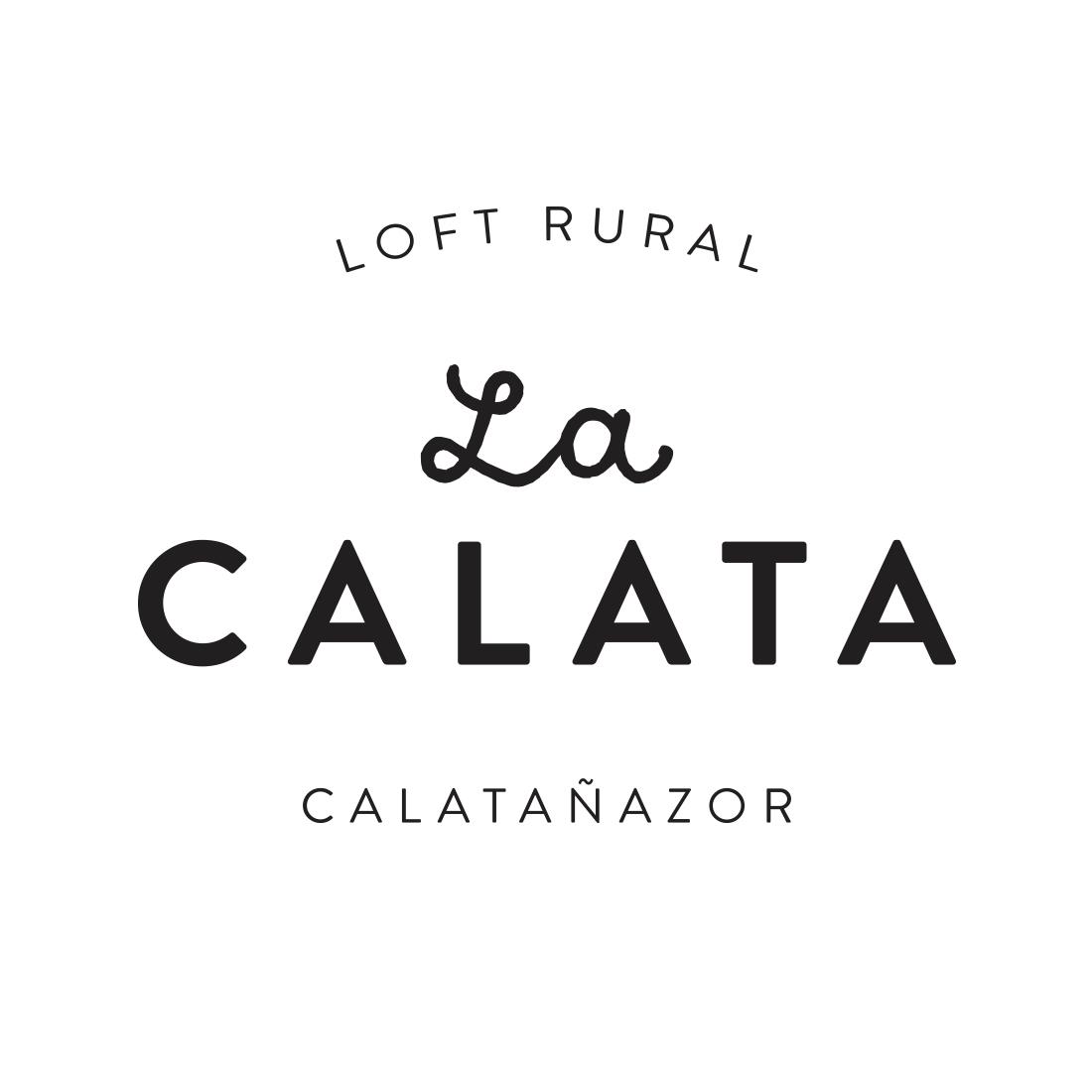 Loft Rural La Calata